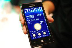 Samsung Omnia 7 02