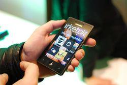 Samsung Omnia 7 03