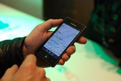 Samsung Omnia 7 05