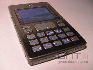Samsung p300 jpg