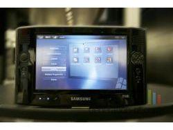 Samsung Q1 (3)