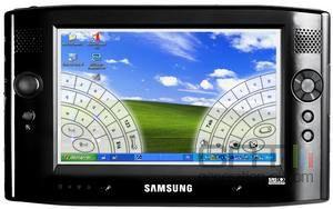 Samsung q1p