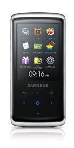 Samsung Q2 1