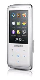 Samsung Q2 2