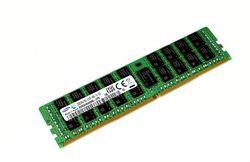 Samsung RAM DDR4-2400