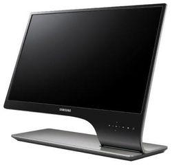 Samsung S27A950D avant