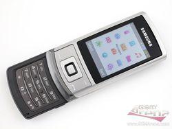 Samsung S3500 2