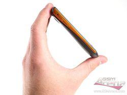 Samsung S5620 Monte 2