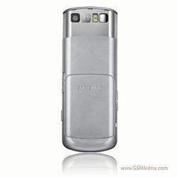 Samsung S6700 arrière