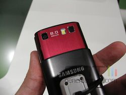 Samsung S8300 Ultra Touch 04