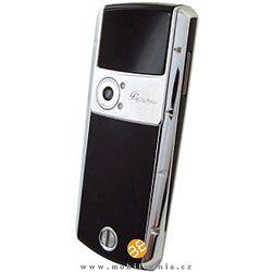 Samsung S9402 arri