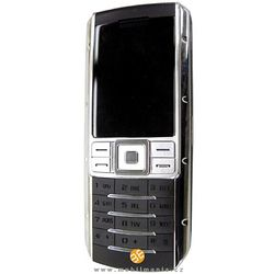 Samsung S9402 avant