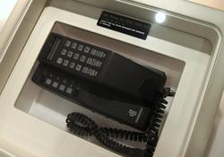 Samsung SC-1000
