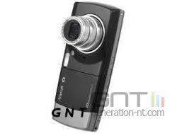 Samsung sch b600 capteur small