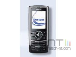 Samsung sch b600 small