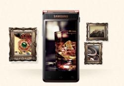 Samsung_SCH.W2013_chick_kitsh_Chine-GNT_d