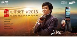 Samsung_SCH-W2013-GNT_b