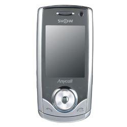 Samsung sch w300
