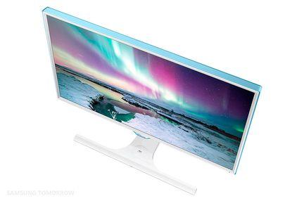 Samsung SE370 1