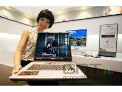 Samsung sens g10 small