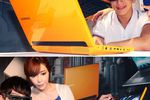 Samsung Series 7 3D 2