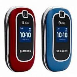 Samsung SGH A237 2