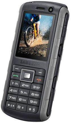 Samsung SGH B2700