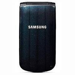Samsung SGH B308 Samsung SGH B308