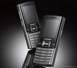 Samsung SGH D780