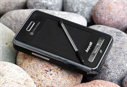 Samsung SGH D980 2