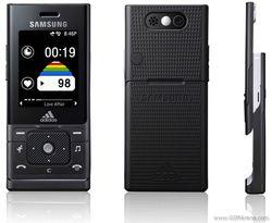 Samsung SGH F110