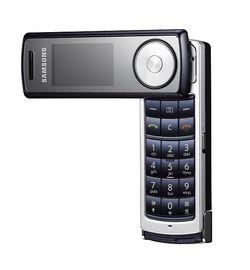 Samsung sgh f210 vue 4