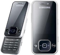 Samsung sgh f250 2