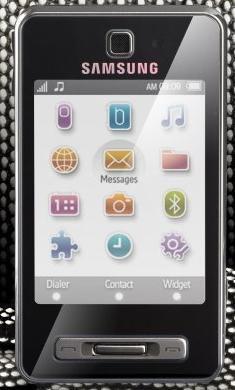 Samsung SGH F480 02