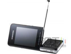Samsung sgh f500 small