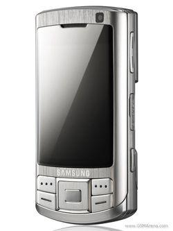 Samsung SGH G810 c