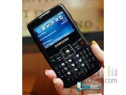Samsung sgh i320 small