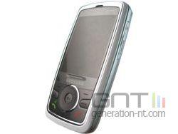 Samsung sgh i400 small