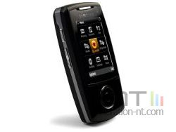 Samsung sgh i520 small