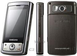 Samsung SGH i740 Samsung SGH i740