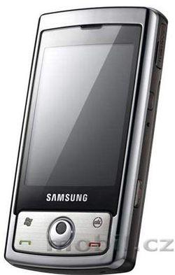 Samsung SGH i740