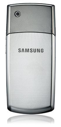Samsung SGH L170 2