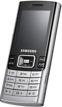 Samsung SGH M200