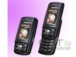 Samsung sgh p200 small