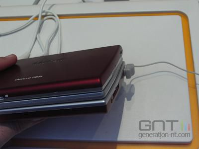 Samsung sgh p9000