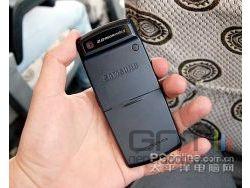 Samsung sgh x820 small