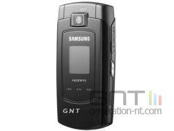Samsung sgh z560i small