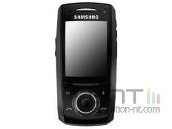 Samsung sgh z650i small