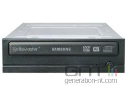 Samsung sh s182d small