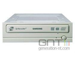 Samsung sh s183l small